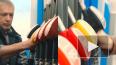 Спрос на бензин в России рекордно обрушился