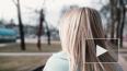 Цвет волос напрямую влияет на продолжительность жизни