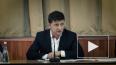 Зеленский назвал ничьей переговоры с Путиным