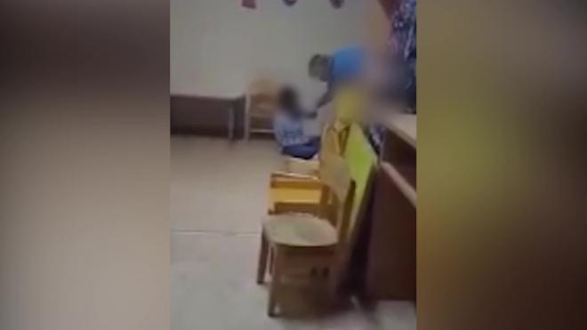 СК начал проверку после появления в соцсетях видео из пермского медцентра