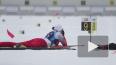 Три российских биатлониста перешли в сборную Молдавии