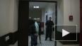 Вынесен приговор по делу Андрея Николаенко, избившего ...