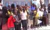 31 погибший. В Сомали продолжаются кровопролитные бои между властями и боевиками.
