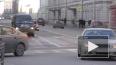Из-за ремонта светофоров ограничат движение на перекрестке ...