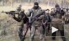 Новости Новороссии: прифронтовые участки остаются под огнем – местные СМИ