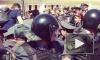 В Астрахани митинг в поддержку Шеина перерос в беспорядки