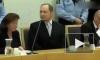 Норвежского террориста Брейвика признали вменяемым