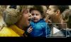 """Фильм """"Ёлки 3"""" (2013) с Сергеем Светлаковым и Иваном Ургантом посмотрели более 5 млн человек"""