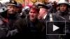 """Захвати Wall Street"": конец движения стал неизбежен"