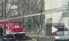 В Артеме девушка вышла погулять в окно, но ее насильно спасли