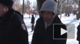 В Ростовской области военный-маньяк душил, насиловал, ...