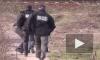 ФСБ рассказала о задержанном организаторе теракта в метро Петербурга