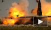Причина взрыва Боинга-737 в Казани установлена