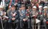 В честь юбилея Победы ветеранам выплатят деньги