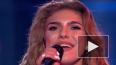 Украинскую певицу Ассоль затравили из-за русского языка