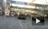 Новости Украины: в донецком аэропорту идут тяжелые бои, город под постоянным обстрелом