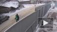 Видео: В Иркутске поймали педофила, который похитил ...
