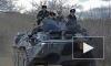 Последние новости Украины 29.05.2014: в Луганске 10 силовиков сдались ополченцам, идет борьба за воинскую часть, есть погибшие