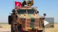 Пентагон прокомментировал слова Эрдогана о закрытии ...