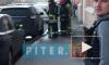 Что произошло в Санкт-Петербурге за 7 мая: фото и видео