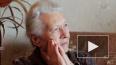 В России выросло число жалоб на домашнее насилие над пож...