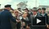"""В сети появился трейлер фильма """"Спасти Ленинград"""",основанного нареальных событиях"""
