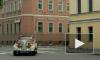 """""""Орлова и Александров"""": на съемках 15, 16 серий Белый изменил Судзиловской, актриса рассказала о мистике на площадке"""