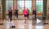 Kelly Coffey-Meyer - 30 Min to Fitness - Circuit Burn - Workout 1