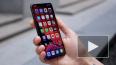 Мантуров оценил вероятность ухода Apple с российского ...