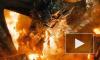 """""""Хоббит: Битва пяти воинств"""": последний фильм трилогии от режиссера Питера Джексона не повторит сборов предыдущих частей"""