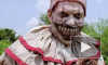"""""""Американская история ужасов"""", 4 сезон: 2 серия на русском языке появилась в Сети, клоуны пожаловались на фильм"""