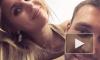 """""""Дом 2"""": свежие серии - звезда шоу попала в больницу после полета на парашюте, Руднева поймали на лжи, фото Рапунцель"""