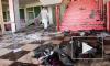 21 человек погиб в результате стрельбы на свадьбе в Афганистане