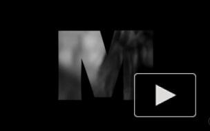 MARKELOVA - Без чувств (Lyric video)