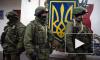 Главы МИД России, Германии, Франции и Украины обсудили ситуацию в Донбассе