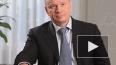 Список самых богатых россиян по версии Forbes возглавил ...
