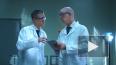 Учёные предположили, что коронавирус SARS-CoV-2 много ...