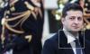 Украина прокомментировала заявление Ирана о сбитом украинском самолете
