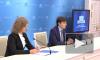 Для девятиклассников в России отменят экзамены