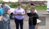Новосибирск: Серийного убийцу, убившего и расчленившего 19 женщин, приговорили к пожизненному