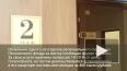 СКР: Начальник отделения Пенсионного фонда брал взятки ...