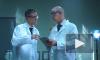 Голикова пообещала ускорить разработку вакцины против коронавируса