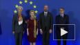 Еврокомиссия предложила создать общий фонд для спасения ...