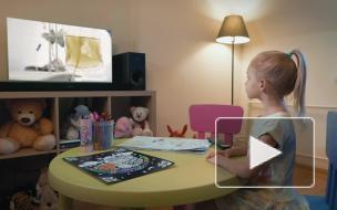 Как стать донором плазмы: инструкция от Piter.TV