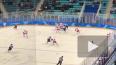 Сборная России проиграла Словакии, хотя выигрывала 2:0