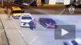Видео из Дагестана: Начальник ГИБДД избил водителя
