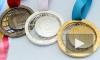 Универсиада-2013: медальный триумф или медальный позор?