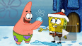 "Nickelodeon снимет приквел ""Губки Боба Квадратные Штаны"""