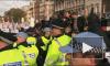 В Британии новые тарифы на обучение привели к взрыву протестов