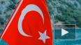 Туристам в Турции придется в очереди ждать заселения ...